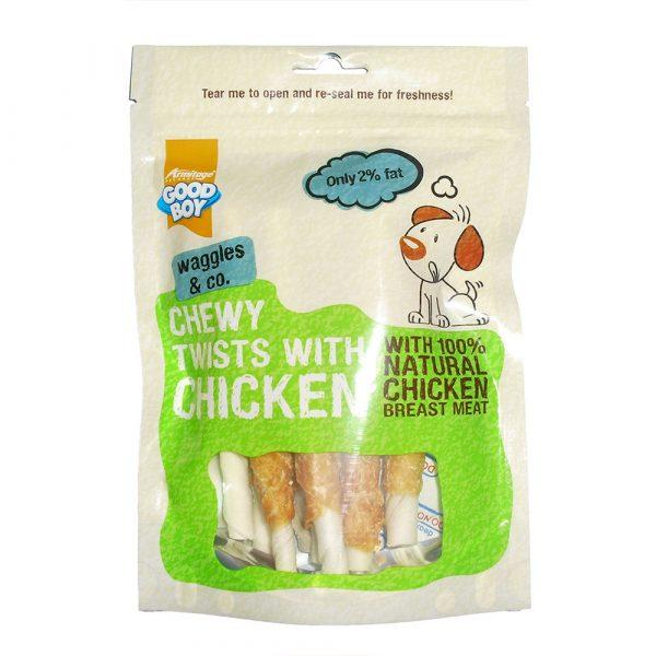 Good-Boy-Chicken-Chewy-Twists