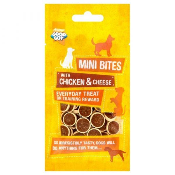 Good-Boy-Mini-Bites-Chicken-and-Cheese
