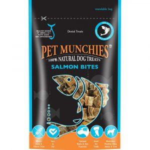 Pet-Munchies-Salmin-Bites