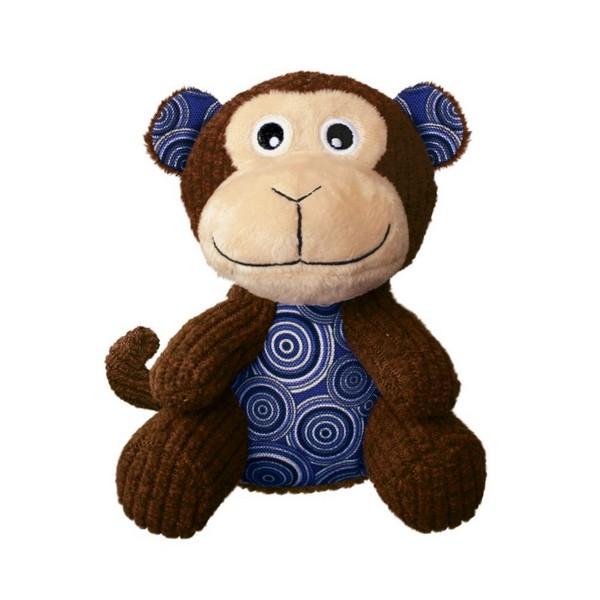 KONG Patches Cordz Monkey 262401-1
