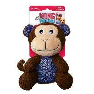 KONG Patches Cordz Monkey 262401
