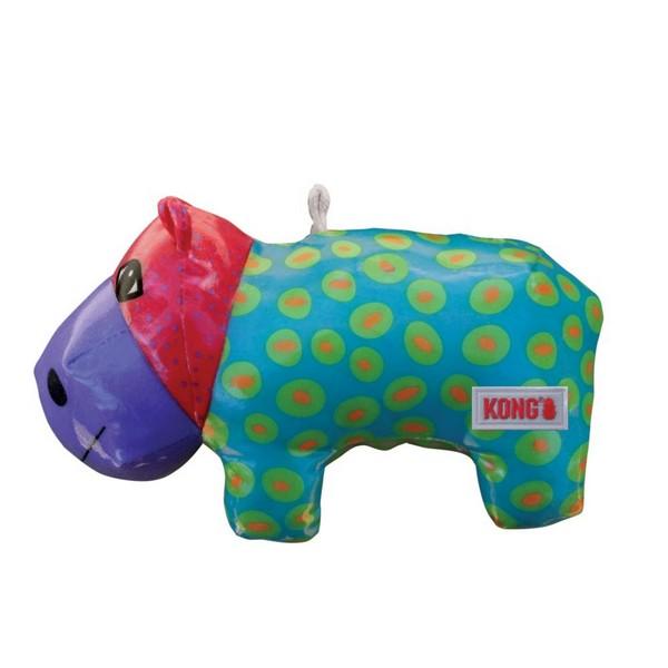 Kong Shieldz Hippo 262581-1