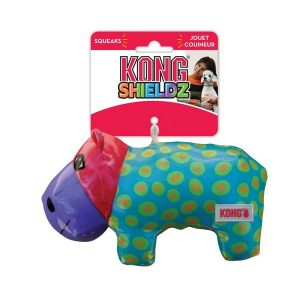 Kong Shieldz Hippo 262581