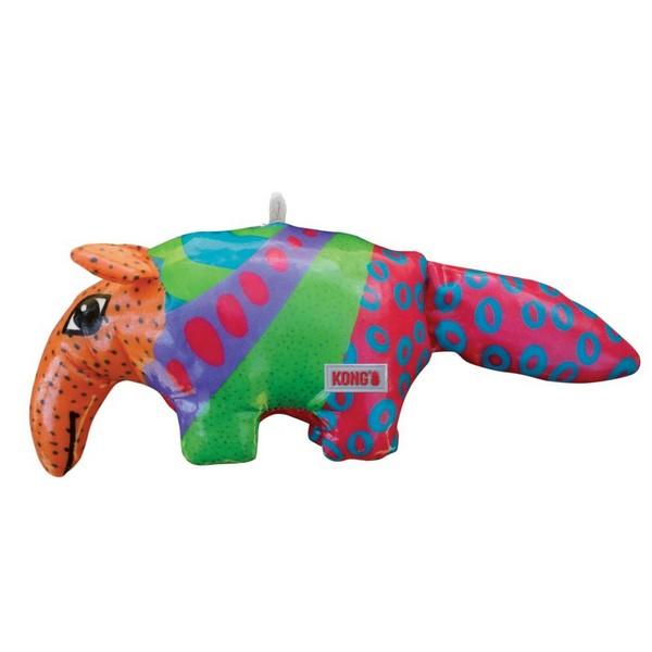 Kong Shieldz Anteater 262582-1