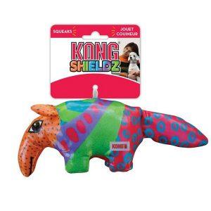 Kong Shieldz Anteater 262582