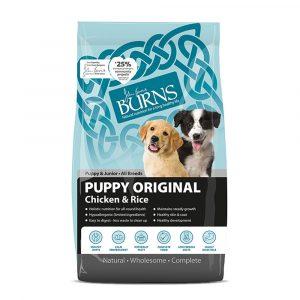 Burns-Original-Puppy-Chicken-and-Brown-Rice