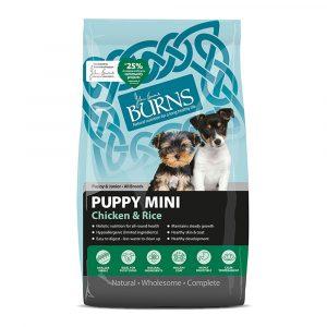 Burns-Puppy-Mini
