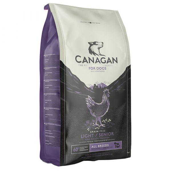 Canagan-Light-Senior