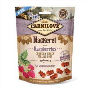 Carnilove-Mackerel-with-Raspberries-L