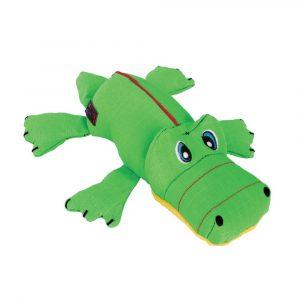 Cozie_Ultra_Alligator
