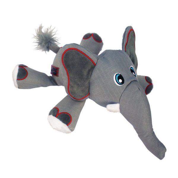 Kong Cozie Ella Elephant