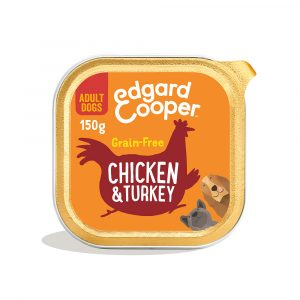 Edgard-Cooper-Chicken-and-Turkey-Cup