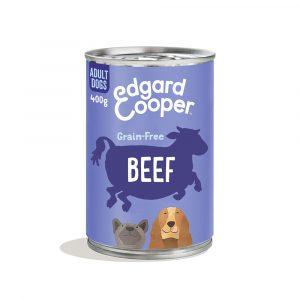 Edgard-Cooper-Delightful-Beef-Can