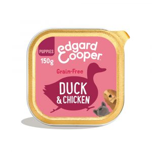 Edgard-Cooper-Duck-and-Chicken-Cup