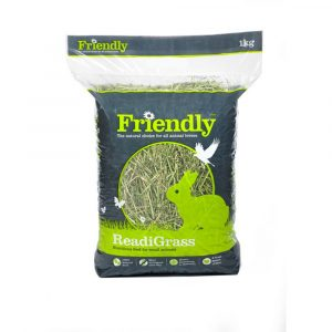 Friendly-Readigrass-1kg