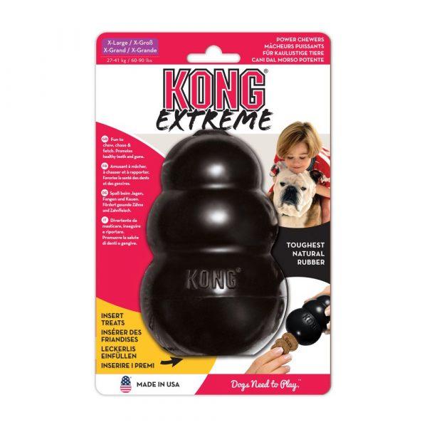Kong Extreme X-Large