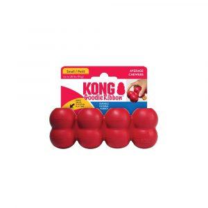 Kong Goodie Ribbon Small Card