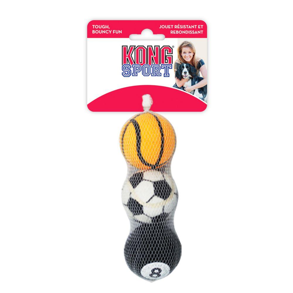Kong Sport Balls Medium