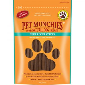Pet-Munchies-Beef-Liver-Sticks