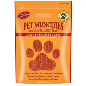 Pet-Munchies-Chicken-Breast-Fillets