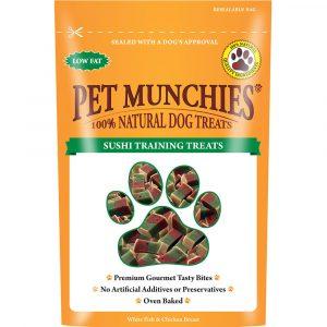 Pet-Munchies-Sushi-Training-Treat