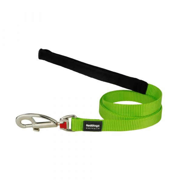Red-Dingo-Lead-Classic-Green-1