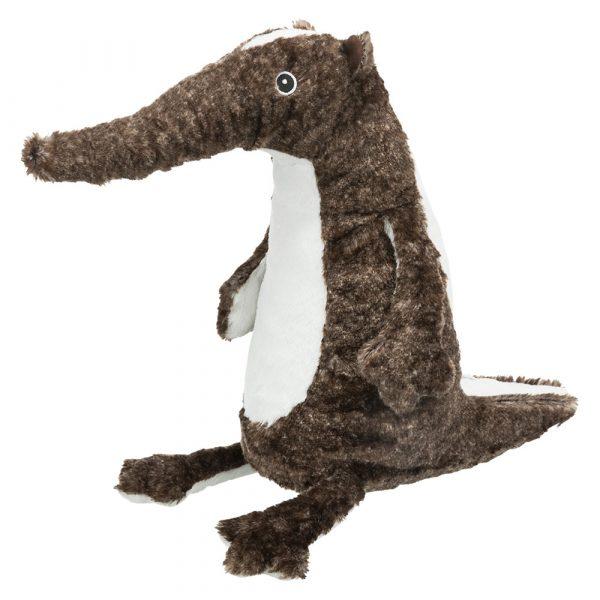 Trixie-Plush-Anteater