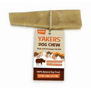 Yakers-Medium-Dog-Chew