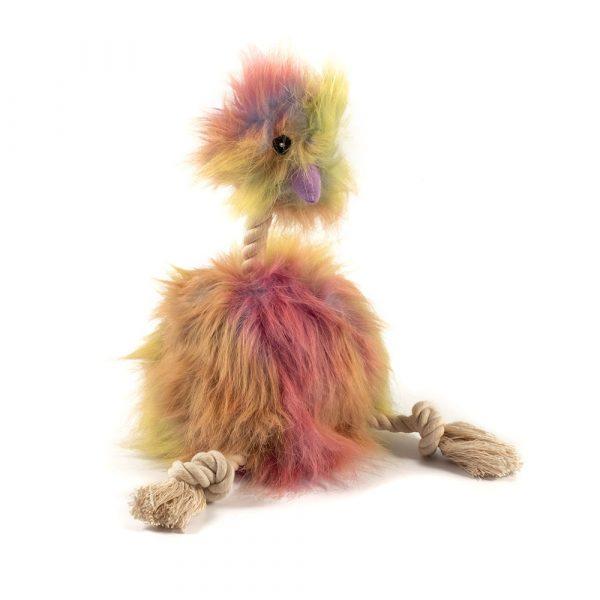 Ancol-Fluffy-Emu
