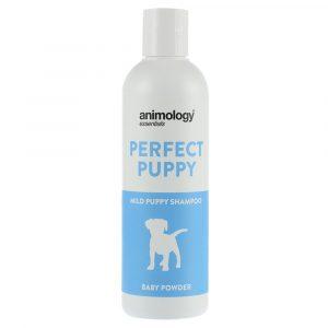 Animology-Perfect-Puppy-Shampoo
