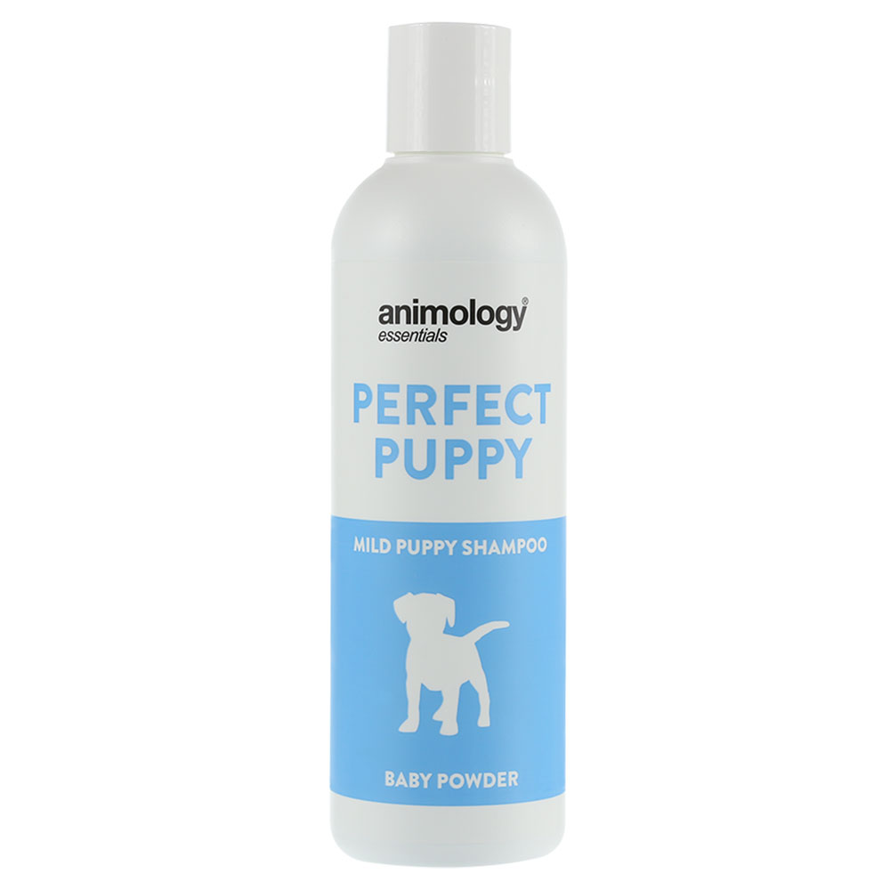 Animology Perfect Puppy Shampoo 250ml