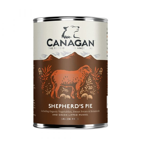 Canagan-Shepherds-Pie-400g