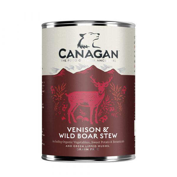 Canagan-Venison-and-Wild-Boar-Stew-400g