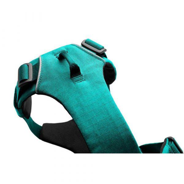 Ruffwear-Front-Range-Harness-Aurora-Teal-1