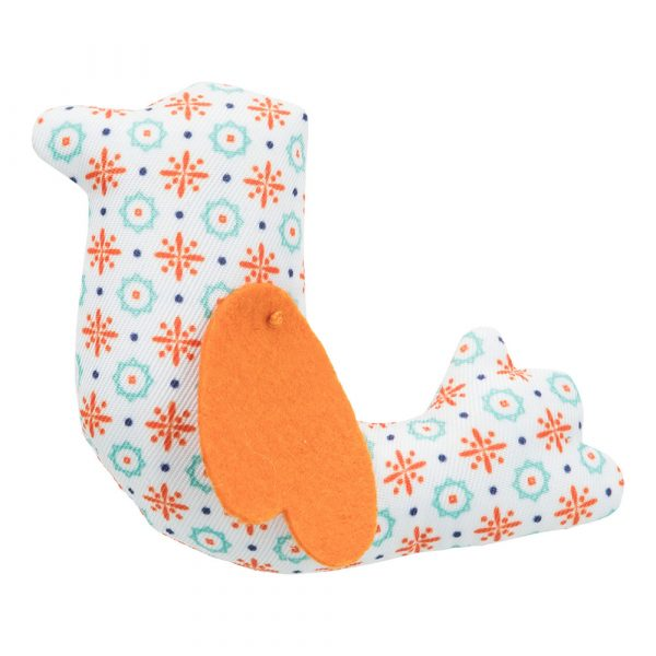 Trixie-Fabric-Bird-Cat-Toy-2