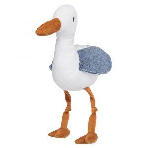 Trixie-Plush-Seagull