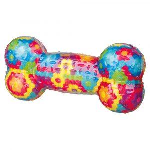 Trixie-TPR-Bone-Dog-Toy