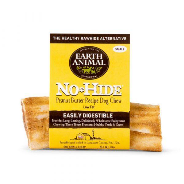 Earth-Animal-No-Hide-Peanut-Butter-Small-2