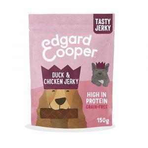 Edgard-Cooper-Duck-Chicken-Bites