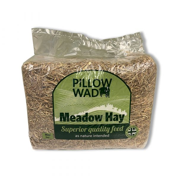 Pillow-Wad-Meadow-Hay