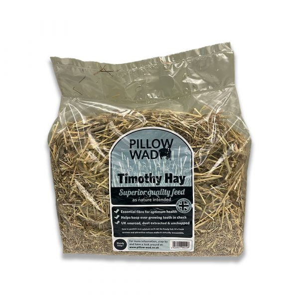 Pillow-Wad-Timothy-Hay