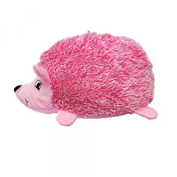 Kong Comfort Hedgehog Puppy Toy