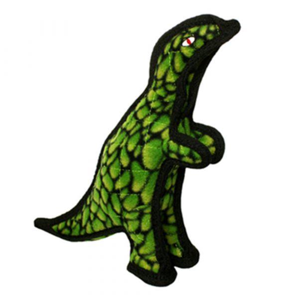 Tuffy-Dinosaur-T-Rex