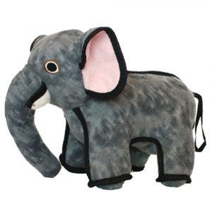 Tuffy-Zoo-Elephant-Dog-Toy