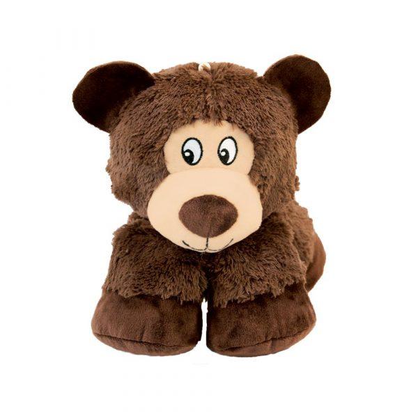 Kong Strechezz Bear