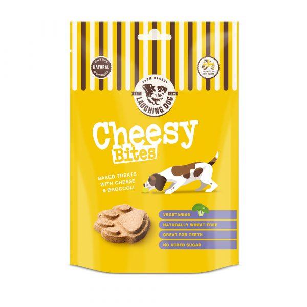 Laughing-Dog-Cheesy-Bites-Dog-Treat