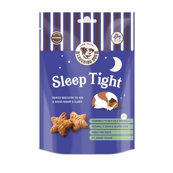 Laughing-Dog-Sleep-Tight-Biscuits