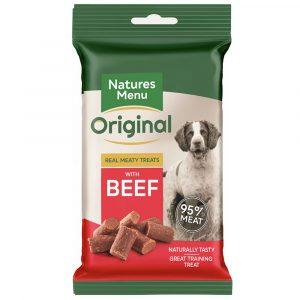 Natures-Menu-Beef-Treats