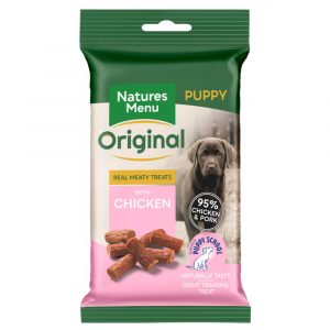 Natures-Menu-Chicken-Puppy-Treats