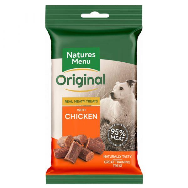 Natures-Menu-Chicken-Treats